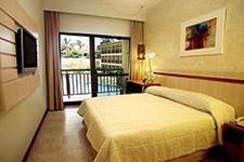 Catussaba Business - Apartamento Standard 04