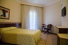 Catussaba Resort - Apto Standard 03