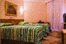 Catussaba Resort - Apto Standard 04