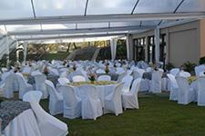 Catussaba Resort - Evento 01